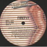 "Kano / Firefly - It´s A War / I´m Ready 12"""