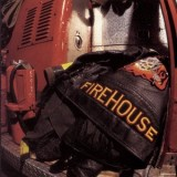 Firehouse - Hold Your Fire LP