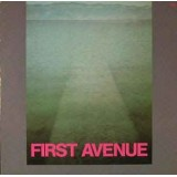 First Avenue - First Avenue LP
