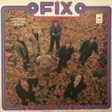 Fix - Värviline Maailm LP