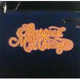 Fleetwood Mac - Fleetwood Mac In Chicago 2LP