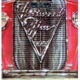 Fleetwood Mac - Vintage Years 2LP