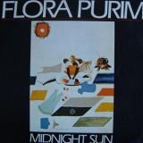 Flora Purim - Midnight Sun LP