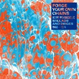 V/A - Forge Your Own Chains 2LP