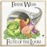 Frank Wess - Flute Of The Loom LP
