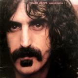 Frank Zappa - Apostrophe (') LP