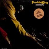 Freddie King - Freddie King (1934-1976) LP