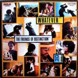 Friends Of Distinction - Whatever LP