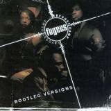 Fugees - Refugee Camp Bootleg Versions LP