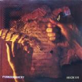 """Funkdoobiest - Rock On 12"""""""