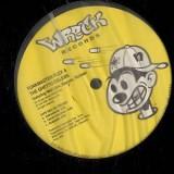 Funkmaster Flex & Ghetto Celebs - Safe Sex No Freaks 12''