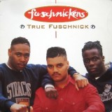 """Fu Schnickens - True Fuschnick 12"""""""