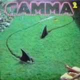Gamma - Gamma 2 LP