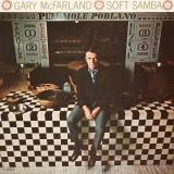 Gary McFarland - Soft Samba LP