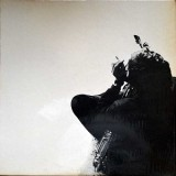 Gato Barbieri - In Search Of The Mystery LP