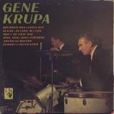 Gene Krupa - Gene Krupa LP