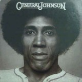 General Johnson - General Johnson LP