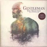 Gentleman - The Selection 2LP