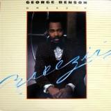 George Benson - Breezin LP