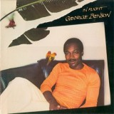 George Benson - In Flight LP