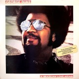 George Duke - A Brazilian Love Affair LP