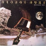 George Duke - Dream On LP