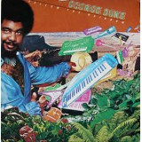 George Duke - Follow The Rainbow LP