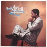 Gerald Alston - Gerald Alston LP