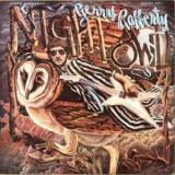 Gerry Rafferty - Night Owl LP