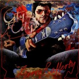 Gerry Rafferty - City To City LP