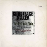 "Ghostface Killah - Motherless Child 12"""