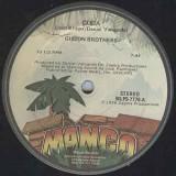 "Gibson Brothers - Cuba 12"""