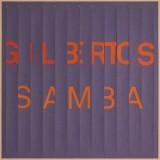 Gilberto Gil - Gilbertos Samba LP