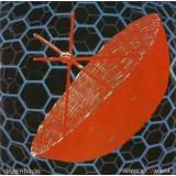 Gilberto Gil - Parabolicamará LP