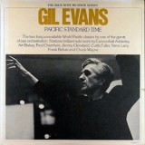 Gil Evans - Pacific Standard Time 2LP