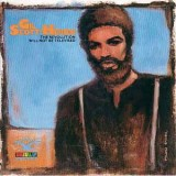 Gil Scott-Heron - The Revolution Will Not Be Televised LP