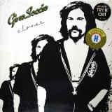 Gino Soccio - Closer LP