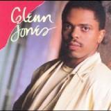 Glenn Jones - Glenn Jones LP