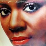 Gloria Gaynor - I Am Gloria Gaynor LP
