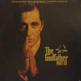 V/A - The Godfather III LP