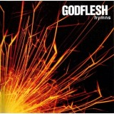 Godflesh - Hymns 2LP