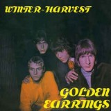 Golden Earrings - Winter Harvest LP