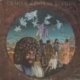 Graham Central Station - Ain't No Bout A Doubt It LP