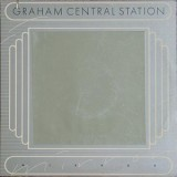 Graham Central Station - Mirror LP