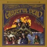 Grateful Dead - The Grateful Dead LP