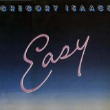 Gregory Isaacs - Easy LP