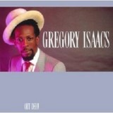 Gregory Isaacs - Out Deh LP