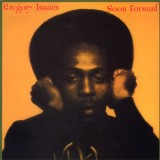 Gregory Isaacs - Soon Forward LP