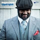 Gregory Porter - Liquid Spirit 2LP
