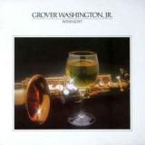 Grover Washington Jr. - Winelight LP